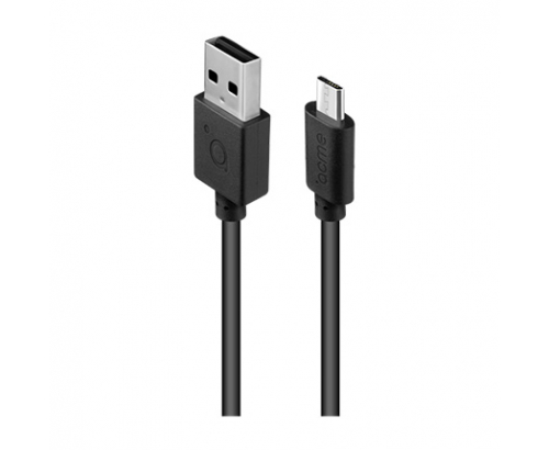 USB кабел Акме микро 1м
