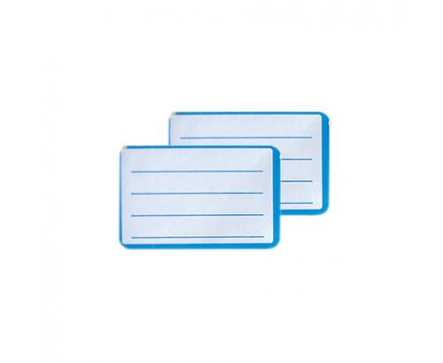 Етикети за тетрадка