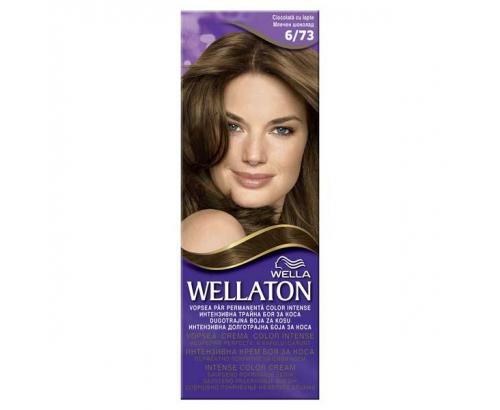 Боя за коса Велатон  6/73 с балсам