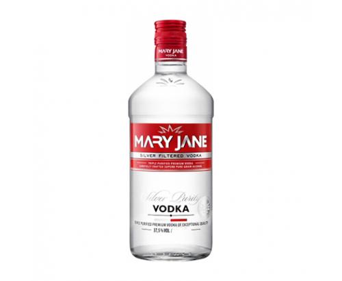 Водка Мери Джейн 500мл