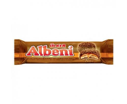 Десерт Албени 72г