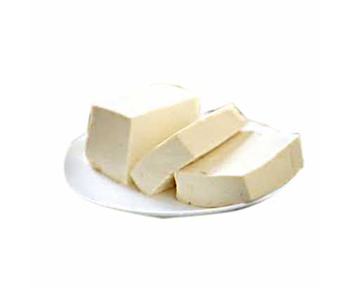 Соев деликатес Тофу натурално