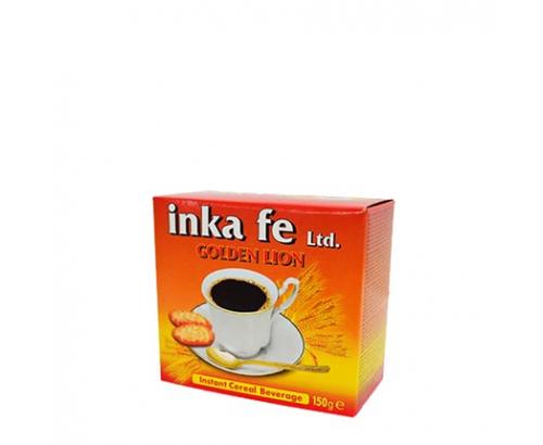 Кафе Инка 150г