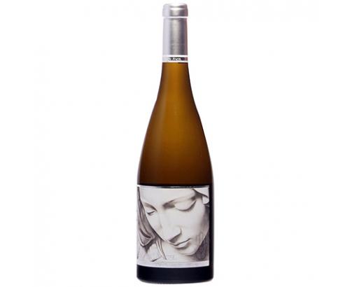 Вино Мидалидаре Силвър Ейнджъл 1,5л